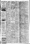 Coventry Evening Telegraph Friday 31 October 1952 Page 13