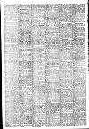 Coventry Evening Telegraph Friday 31 October 1952 Page 14