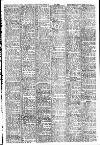 Coventry Evening Telegraph Friday 31 October 1952 Page 15