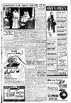 Coventry Evening Telegraph Friday 31 October 1952 Page 19