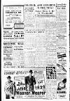 Coventry Evening Telegraph Friday 31 October 1952 Page 20