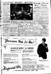 Coventry Evening Telegraph Friday 31 October 1952 Page 21