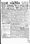 Coventry Evening Telegraph Friday 31 October 1952 Page 24