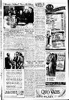 Coventry Evening Telegraph Friday 31 October 1952 Page 25