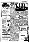 """4 Coventry Evening Telegraph, Wednesday, Nor. 12,1952 1. ----....."""" A. 1"""
