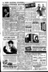 Coventry Evening Telegraph Friday 27 February 1953 Page 3