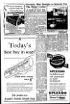 Coventry Evening Telegraph Friday 27 February 1953 Page 4