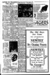 Coventry Evening Telegraph Friday 27 February 1953 Page 5