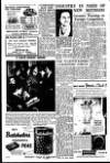 Coventry Evening Telegraph Friday 27 February 1953 Page 6
