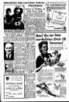 Coventry Evening Telegraph Friday 27 February 1953 Page 7