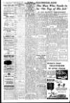 Coventry Evening Telegraph Friday 27 February 1953 Page 8