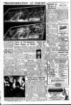 Coventry Evening Telegraph Friday 27 February 1953 Page 9