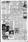 Coventry Evening Telegraph Friday 27 February 1953 Page 10