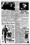 Coventry Evening Telegraph Friday 27 February 1953 Page 11