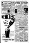 Coventry Evening Telegraph Friday 27 February 1953 Page 12