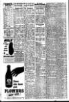 Coventry Evening Telegraph Friday 27 February 1953 Page 13