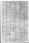 Coventry Evening Telegraph Friday 27 February 1953 Page 14
