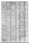 Coventry Evening Telegraph Friday 27 February 1953 Page 15