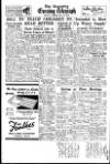 Coventry Evening Telegraph Friday 27 February 1953 Page 16