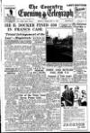 Coventry Evening Telegraph Friday 27 February 1953 Page 17