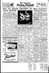 Coventry Evening Telegraph Friday 27 February 1953 Page 18