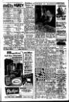 Coventry Evening Telegraph Friday 27 February 1953 Page 21