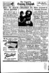 Coventry Evening Telegraph Friday 27 February 1953 Page 22