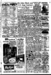 Coventry Evening Telegraph Friday 27 February 1953 Page 23