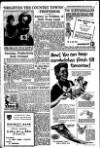 Coventry Evening Telegraph Friday 27 February 1953 Page 24