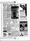 Coventry Evening Telegraph Wednesday 28 January 1970 Page 3