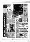 Coventry Evening Telegraph Wednesday 28 January 1970 Page 4