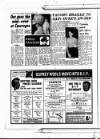 Coventry Evening Telegraph Wednesday 28 January 1970 Page 8