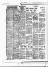 Coventry Evening Telegraph Wednesday 28 January 1970 Page 10