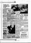 Coventry Evening Telegraph Wednesday 28 January 1970 Page 11