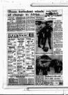 Coventry Evening Telegraph Wednesday 28 January 1970 Page 12