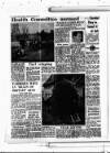 Coventry Evening Telegraph Wednesday 28 January 1970 Page 14