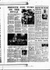 Coventry Evening Telegraph Wednesday 28 January 1970 Page 15