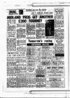 Coventry Evening Telegraph Wednesday 28 January 1970 Page 16