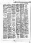 Coventry Evening Telegraph Wednesday 28 January 1970 Page 20