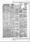 Coventry Evening Telegraph Wednesday 28 January 1970 Page 32