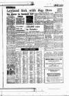 Coventry Evening Telegraph Wednesday 28 January 1970 Page 33