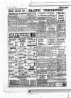 Coventry Evening Telegraph Wednesday 28 January 1970 Page 34
