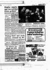 Coventry Evening Telegraph Wednesday 28 January 1970 Page 35