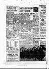 Coventry Evening Telegraph Wednesday 28 January 1970 Page 36