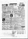 Coventry Evening Telegraph Wednesday 28 January 1970 Page 37