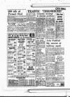 Coventry Evening Telegraph Wednesday 28 January 1970 Page 40