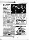 Coventry Evening Telegraph Wednesday 28 January 1970 Page 41