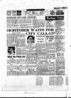 Coventry Evening Telegraph Wednesday 28 January 1970 Page 44