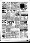 Coventry Evening Telegraph Thursday 02 April 1970 Page 3