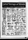 Coventry Evening Telegraph Thursday 02 April 1970 Page 7